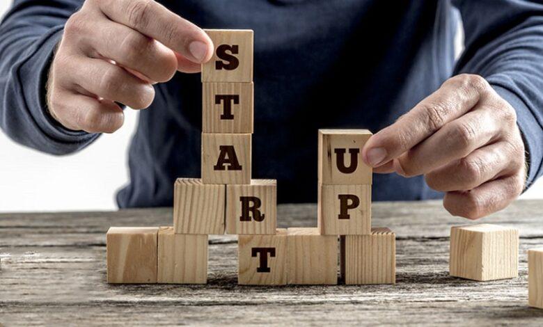 Küçük Bir İşin Başarısı Nasıl Hızlandırılır?