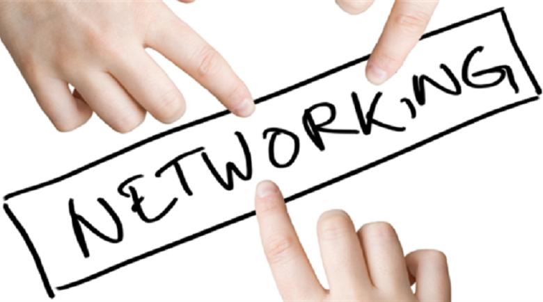 Networking Yaparak Maksimum Fayda Nasıl Alınır?