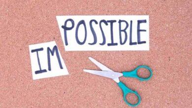 Pozitif Tutumunuzu Arttırmanın 5 Yolu