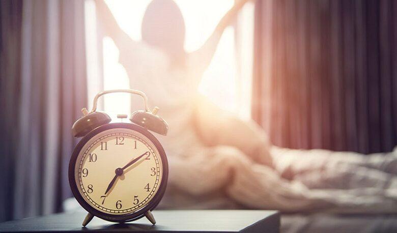 Yatmadan Önce Yapılacak 5 Şey