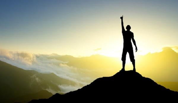 Motivasyon Kazanmak için 6 Etkili Yöntem
