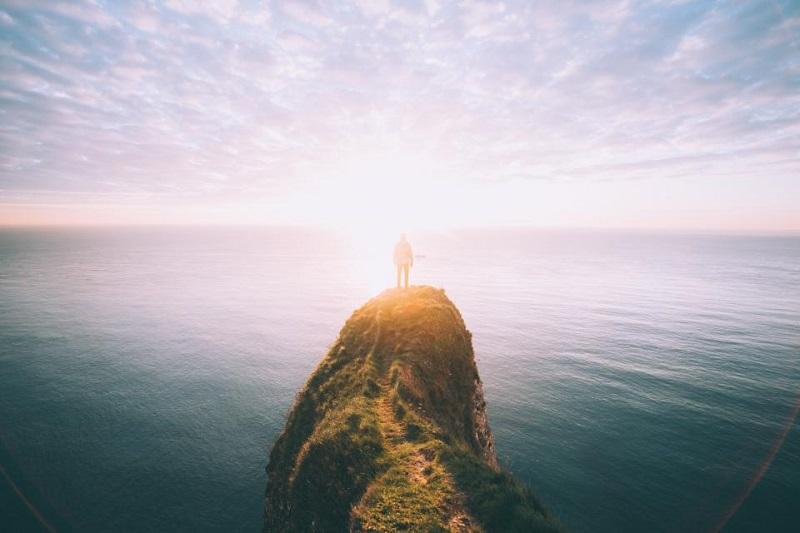 Engelleri Aşmak İçin 5 İpucu