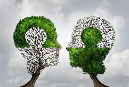 Duygu Hafızayı Güçlü Tutar Başarılı Sağlar