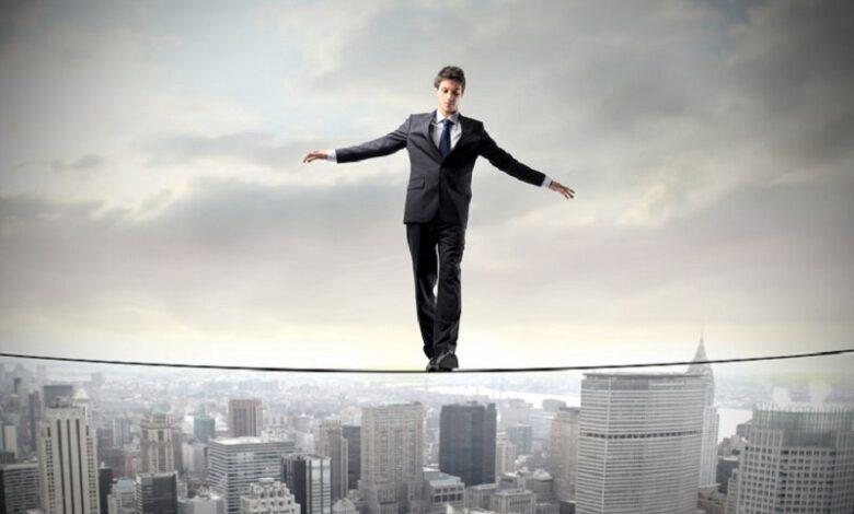 İş Yaşam Dengesini Sağlamanın 7 Yolu