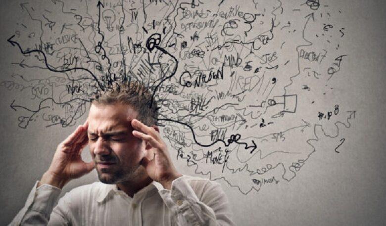 İşyerinde Öfke Kriziyle Nasıl Başa Çıkılır?