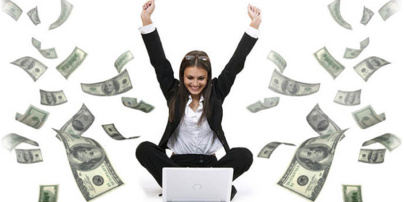 Mutluluk İçin Nasıl Para Harcıyoruz?