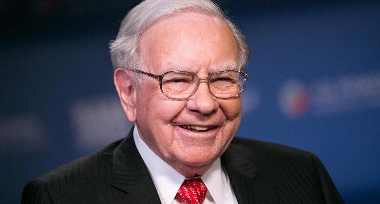 Warren Buffett gibi başarılı olmanın 10 yolu