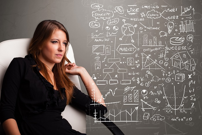 Başarılı Girişimcilerin 6 Özelliği