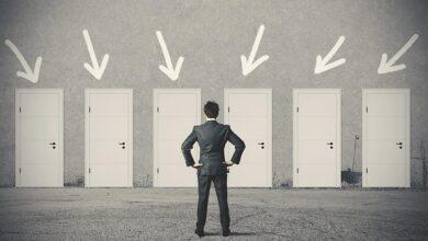 Daha İyi Kararlar Vermenin 6 Yolu