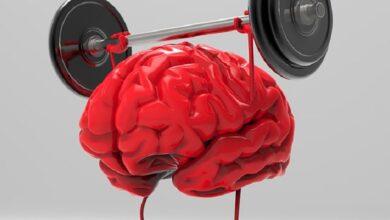 Hafızanızı Güçlendirmek İçin 8 Adım