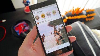 Instagram Kullanarak Trafik Artırmanın Yolları
