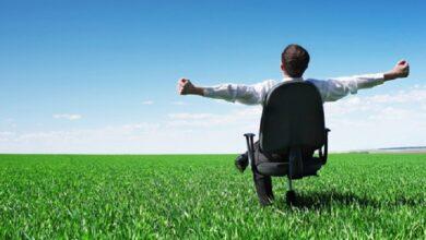Kendi İşinizi Kurmak için En İyi 6 Neden