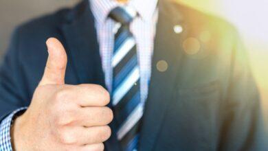 Liderlik Yeteneklerini Geliştirmenin 10 Kolay yolu
