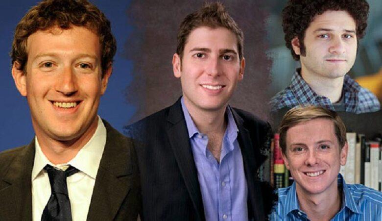 Mark Cuban ve Bill Gates'ten Öğrenebileceğiniz 6 Şey