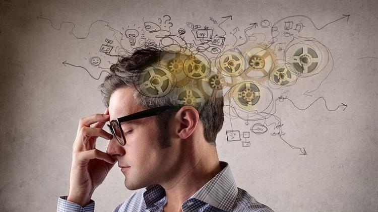 Zeki Düşünmenin 8 Yolu