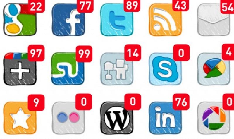 Dijital Pazarlamada İşinizi Kolaylaştıracak Öneriler