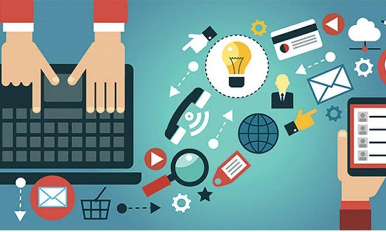 İşletmeniz İçin Düşünmeniz Gereken 4 Dijital Pazarlama Türü