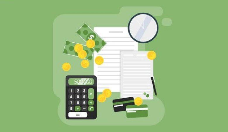 İşletmeniz İçin Pazarlama Bütçesi Oluşturma