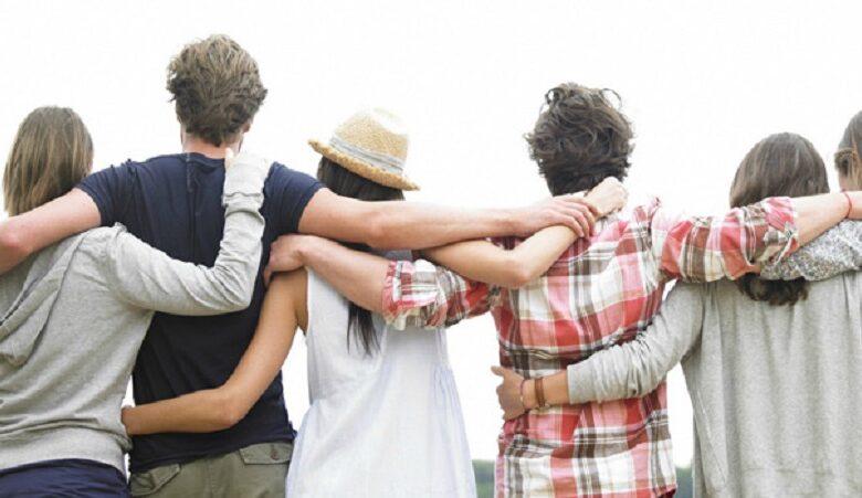 İyi Bir Ortak Olmanın 10 Yolu