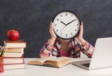 Meşgul İnsanlar için 6 Zaman Yönetimi Stratejisi