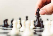 Rakipler ve Pazarlama Planları Nasıl Analiz Edilir?