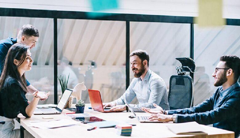 Toplantıları Daha Verimli Hale Getirmenin 7 Yolu